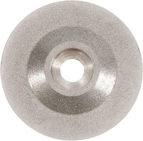Turbo 4 Tungsten Grinder Wheel